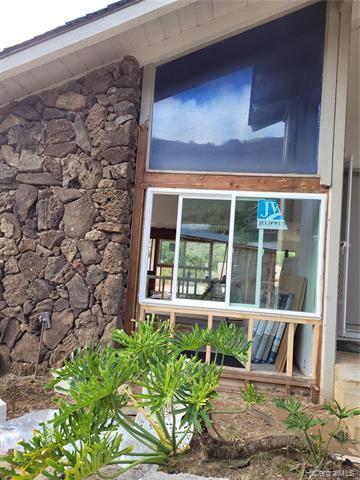 780 Eleele Place, Honolulu, HI 96825 - #: 202101237