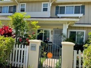 91-2013 KAIOLI Street #4302 UNIT 4302, Ewa Beach, HI 96706 - MLS#: 202118239