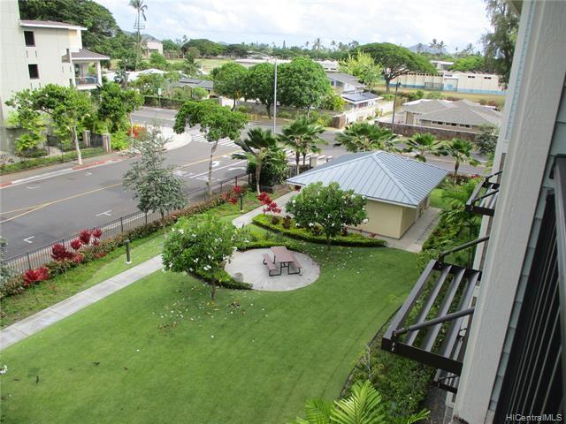 409 Kailua Road #7306 UNIT 7306, Kailua, HI 96734 - #: 202023244