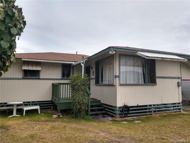 650A Oneawa Street, Kailua, HI 96734 - MLS#: 202119247