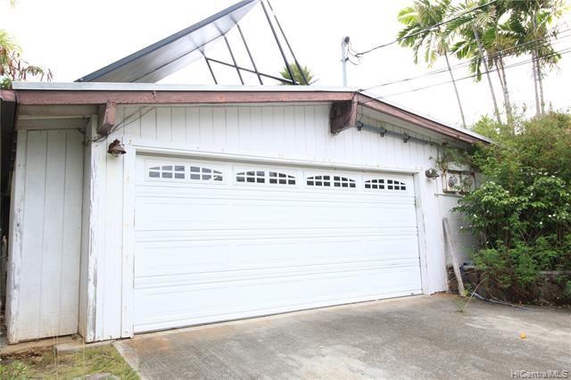 449 Ilimano Street, Kailua, HI 96734 - MLS#: 202028255