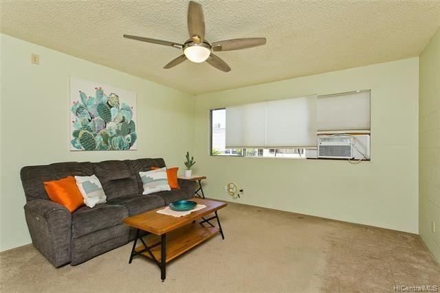Photo of 350 Aoloa Street #A225, Kailua, HI 96734 (MLS # 202018260)