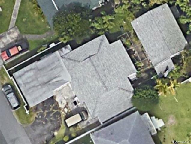 403 Manono Street #B UNIT B, Kailua, HI 96734 - #: 202003262