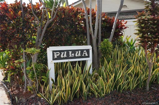 Photo of 94-1081 Kepakepa Street #K1, Waipahu, HI 96797 (MLS # 202101263)