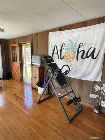 Photo of 59-654 Kawoa Place, Haleiwa, HI 96712 (MLS # 202115263)