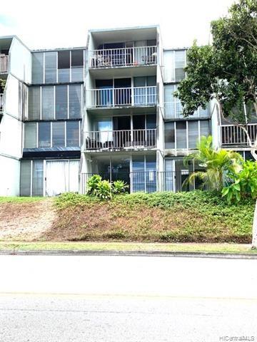 Photo of 95-009 Waikalani Drive #A106, Mililani, HI 96789 (MLS # 202018264)