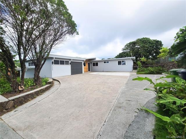 1508 Keolu Drive, Kailua, HI 96734 - #: 202108265