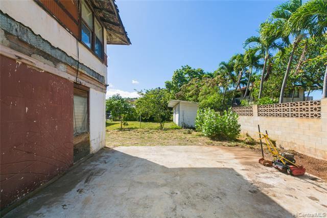 Photo of 84-949 Hana Street, Waianae, HI 96792 (MLS # 202115265)