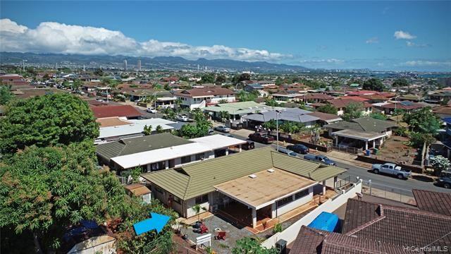 94-1098 Hoomakoa Street, Waipahu, HI 96797 - #: 202125272