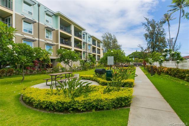 361 Kailua Road #8305 UNIT 8305, Kailua, HI 96734 - #: 202112277