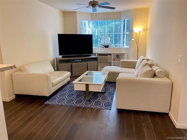 1820 Kaioo Drive #A207 UNIT A207, Honolulu, HI 96815 - #: 202003279