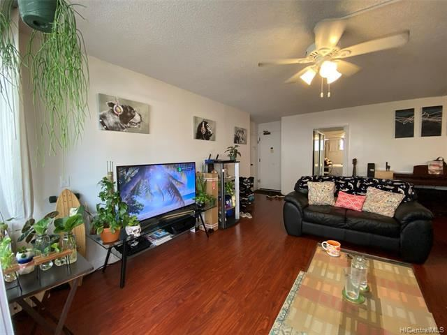 419 Keoniana Street #402 UNIT 402, Honolulu, HI 96815 - #: 202104293