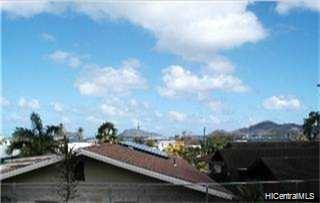 Photo of 45-324 Lolopua Street, Kaneohe, HI 96744 (MLS # 202018296)