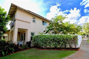 Photo of 91-1040 Kekaiholo Streets, Ewa Beach, HI 96706 (MLS # 201927304)