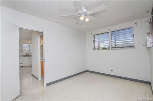 Photo of 2131 Fern Street #C, Honolulu, HI 96826 (MLS # 202104304)