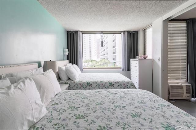 201 Ohua Avenue #708, Honolulu, HI 96815 - #: 202120308