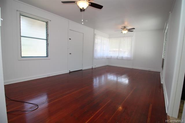 Photo of 1636 Citron Street, Honolulu, HI 96826 (MLS # 202108310)