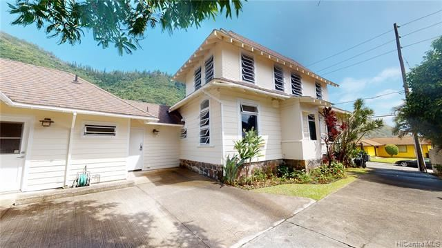 3054 Puhala Rise Rise, Honolulu, HI 96822 - #: 202015313