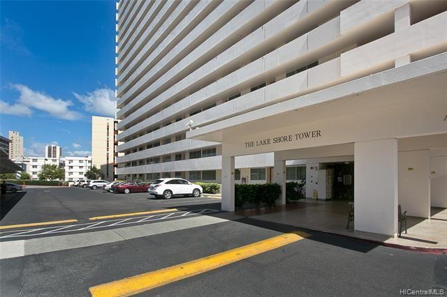 2920 Ala Ilima Street #801 UNIT 801, Honolulu, HI 96818 - #: 202115313