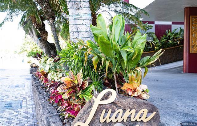 2045 Kalakaua Avenue #104 UNIT 104, Honolulu, HI 96815 - #: 202028318