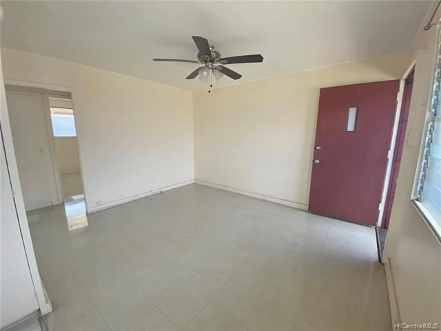 Photo of 94-965 Awanei Street, Waipahu, HI 96797 (MLS # 202115327)