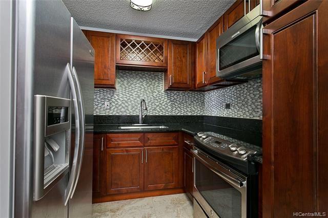 796 Isenberg Street #10D UNIT 10D, Honolulu, HI 96826 - #: 202102333