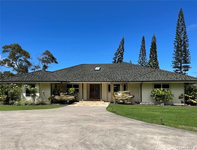 42-103 Kooku Place, Kailua, HI 96734 - #: 202123334