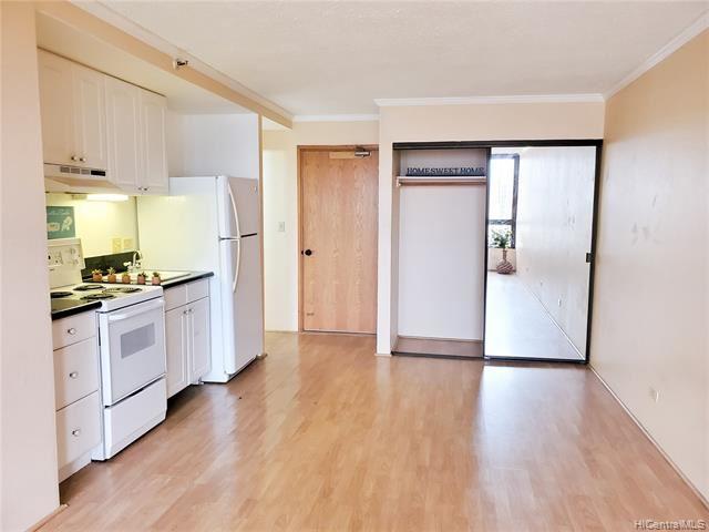 5333 Likini Street #1808 UNIT 1808, Honolulu, HI 96818 - #: 202006335