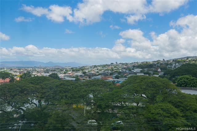 2029 Nuuanu Avenue #907 UNIT 907, Honolulu, HI 96817 - #: 202018343