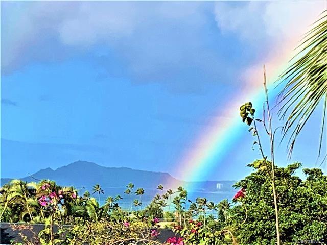 132 Nawiliwili Street, Honolulu, HI 96825 - #: 202012350