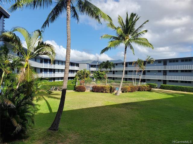1506 Kaumualii Street #B223 UNIT B223, Honolulu, HI 96817 - #: 201933351
