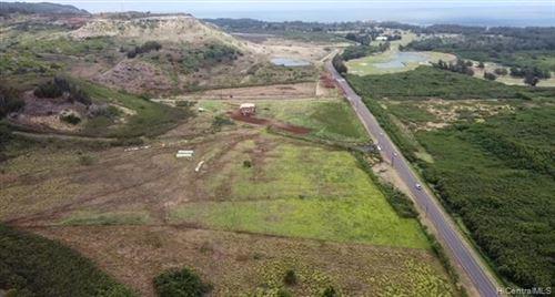 Photo of 56-1030 Kamehameha Highway, Kahuku, HI 96731 (MLS # 202027359)