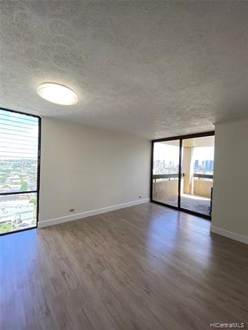 1505 Alexander Street #1403 UNIT 1403, Honolulu, HI 96822 - #: 202018364