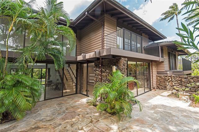 3022 La Pietra Circle #6 UNIT 6, Honolulu, HI 96815 - MLS#: 202009366