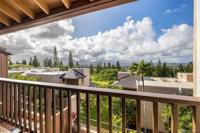 358E Kaelepulu Drive #705 UNIT 705, Kailua, HI 96734 - #: 202032376