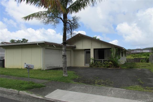 47-475 Ahulimanu Place, Kaneohe, HI 96744 - MLS#: 202123381