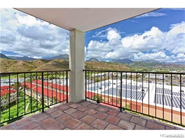 322 Aoloa Street #1212 UNIT 1212, Kailua, HI 96734 - #: 202116388