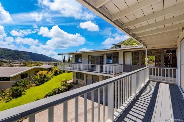 3536 Kumuwai Place, Honolulu, HI 96822 - #: 202106393