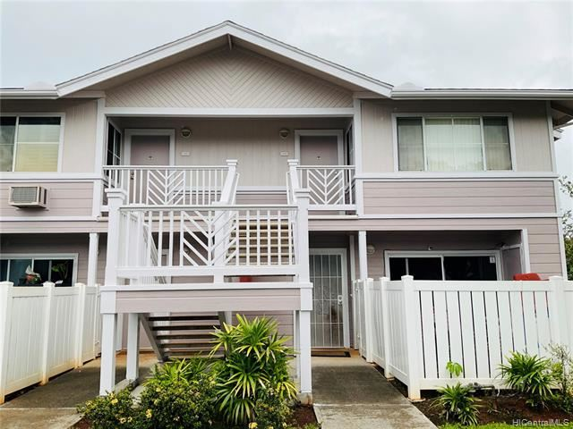 95-1059 Kaapeha Street #144 UNIT 144, Mililani Town, HI 96789 - #: 202028400