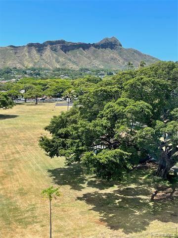 2611 Ala Wai Boulevard #701 UNIT 701, Honolulu, HI 96815 - #: 202113401