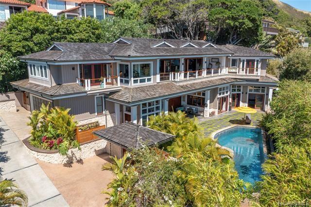 1037 Koohoo Place, Kailua, HI 96734 - #: 202112408