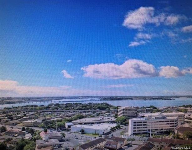 Photo of 98-487 Koauka Loop #B1801, Aiea, HI 96701 (MLS # 202119411)