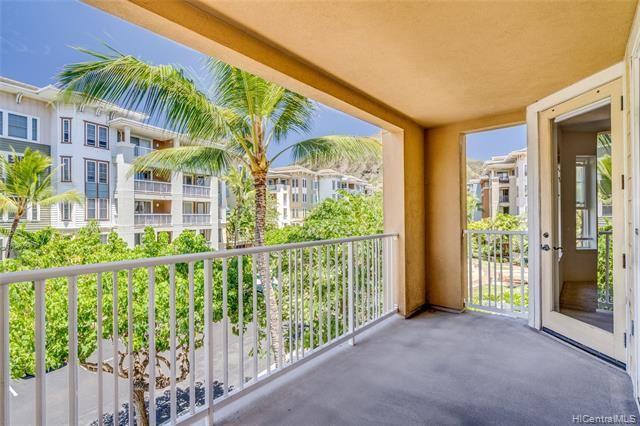 520 Lunalilo Home Road #6219 UNIT 6219, Honolulu, HI 96825 - MLS#: 202020414