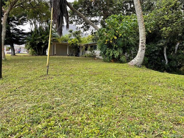 45-648 Hinamoe Loop, Kaneohe, HI 96744 - MLS#: 202106415