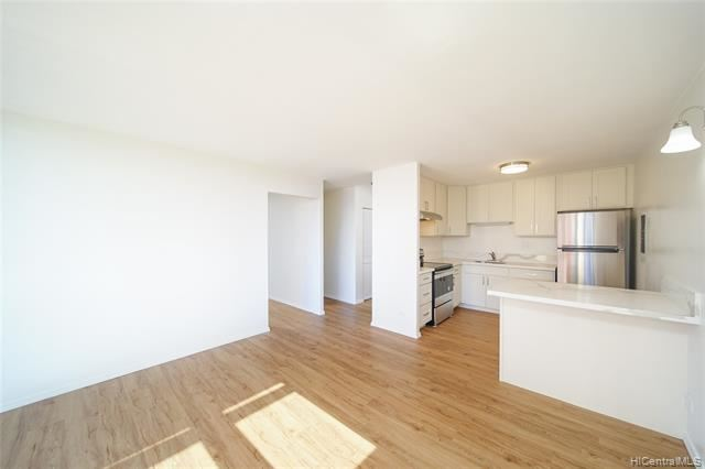 2754 Kuilei Street UNIT 2103, Honolulu, HI 96826 - #: 201931420