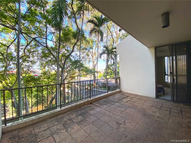 3138 Waialae Avenue #236 UNIT 236, Honolulu, HI 96816 - #: 202006420