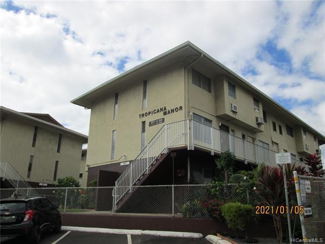 841 Ala Lilikoi Street #8412 UNIT 8412, Honolulu, HI 96818 - MLS#: 202100424