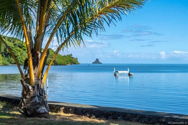 47-775 Kamehameha Highway, Kaneohe, HI 96744 - MLS#: 202028427