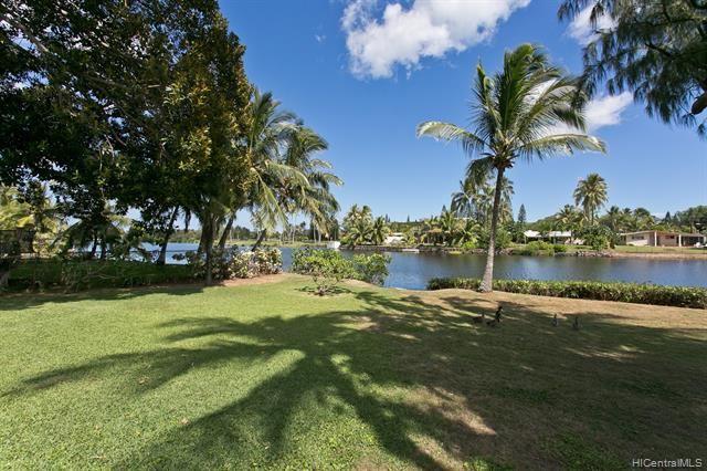 455 Wanaao Road, Kailua, HI 96734 - #: 201931439