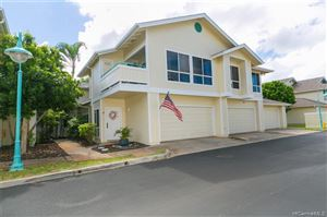 Photo of 91-1120 Laaulu Street #15G, Ewa Beach, HI 96706 (MLS # 201929441)